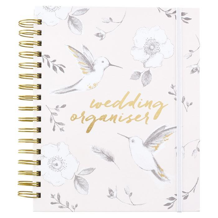 Bride to B Wedding Organiser