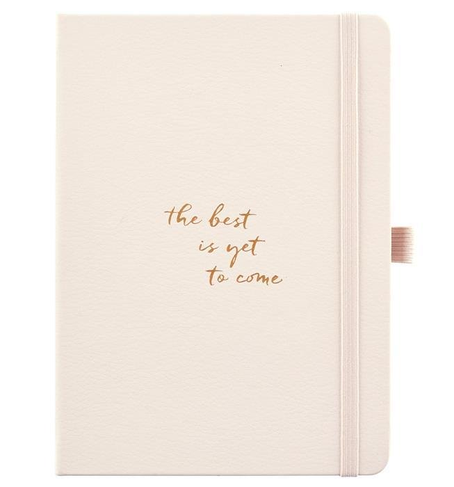 Bride To B Bridesmaid Planner