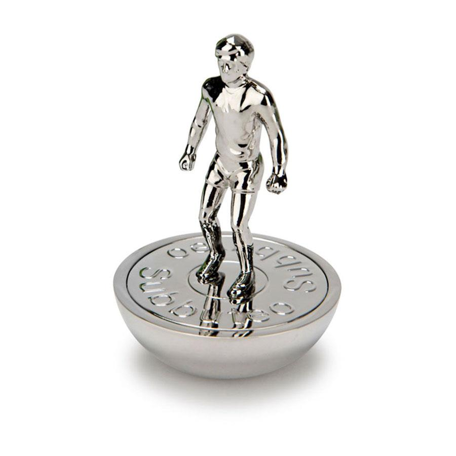 Subbuteo Footballer Bottle Opener