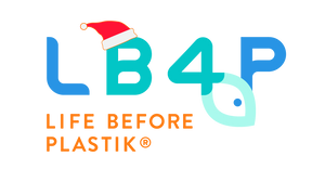 Life Before Plastik LB4P