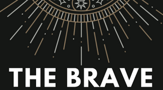 The Brave Podcast LB4P Life Before Plastik Interview