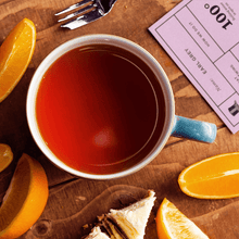 Load image into Gallery viewer, Brew Tea Co Earl Grey Loose Tea - Life Before Plastik