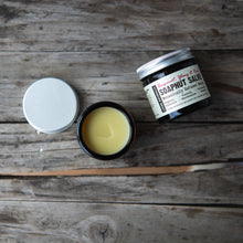 Load image into Gallery viewer, Natural Healing Balm - Life Before Plastik