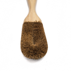 Eco Coco Nut Recyclable Dish Brush