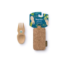 Load image into Gallery viewer, Kids Plastic Free Goodie Box - Life Before Plastik