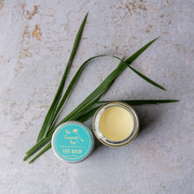 Load image into Gallery viewer, Unisex Life Balm - Life Before Plastik