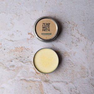 Almighty Balm - Multipurpose Balm - Life Before Plastik