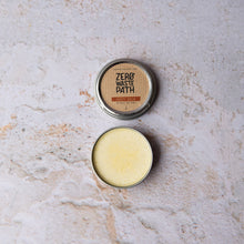 Load image into Gallery viewer, Happy Balm - Multipurpose Balm - Life Before Plastik
