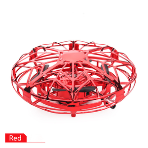 【BLACK FRIDAY SALE】The Most Innovational Tricked-Out Flying Spinner