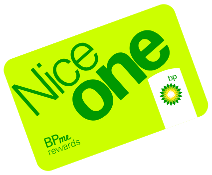 bp me rewards - referral code