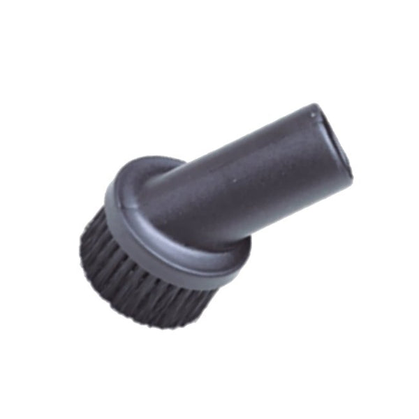 KRANZLE Suction Brush 65mm 584008