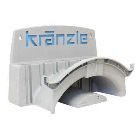 KRANZLE Butler Universal Wall Bracket For Accessories