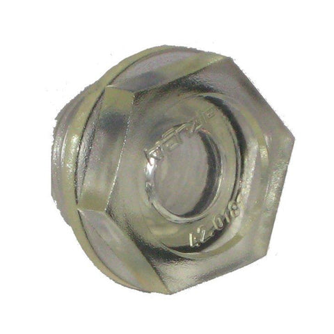 Genuine Kranzle Oil Sight Glass 420181