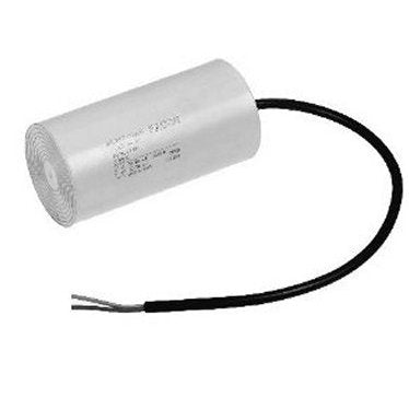 Genuine Kranzle 40uf Motor Run Capacitor 43035