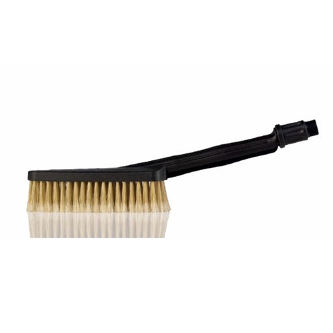 KRANZLE Cleaning Brush, Flat