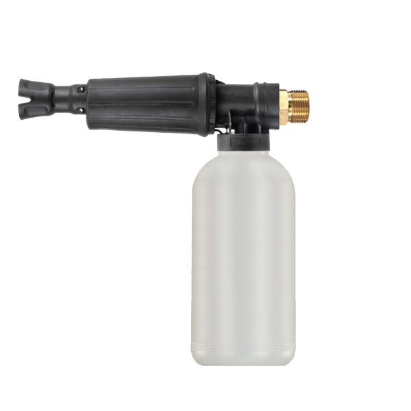 KRANZLE Snow Foam Bottle Lance, (Variable Concentration Control)