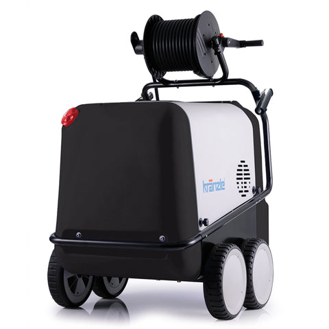 Kranzle Pressure Washers | Kranzle Power Washers in Warrington