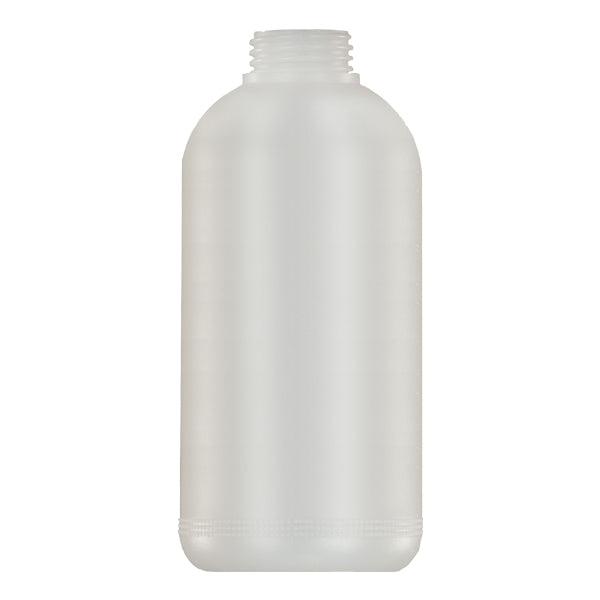 Replacement Bottle Only (Variable Concentration Control Foam Lances)