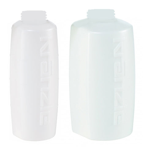 Replacement Bottle Only (Variable Spray Pattern Foam Lances)