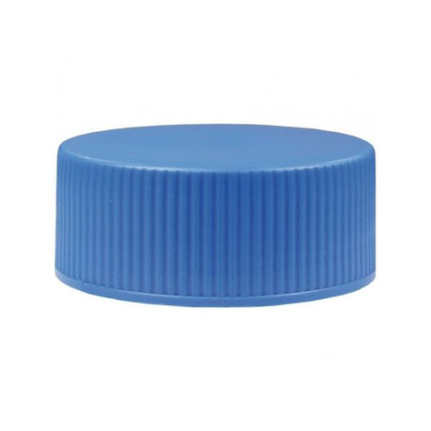 Replacement Screw Cap Only for Bottle (Variable Concentration Control Foam Lances)