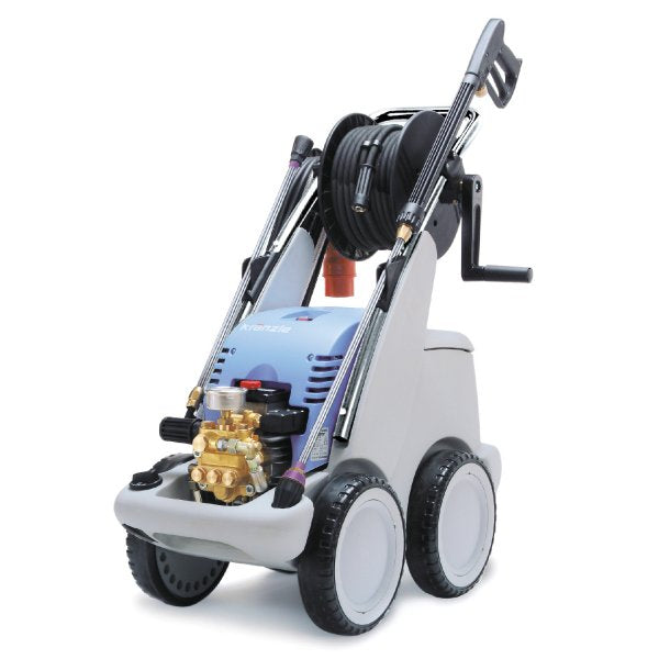 KRANZLE Quadro 899 TST Pressure Cleaner With Dirtkiller 40434
