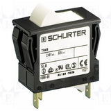 Genuine Kranzle Rocker Switch Schurter 8.5 amp 43329