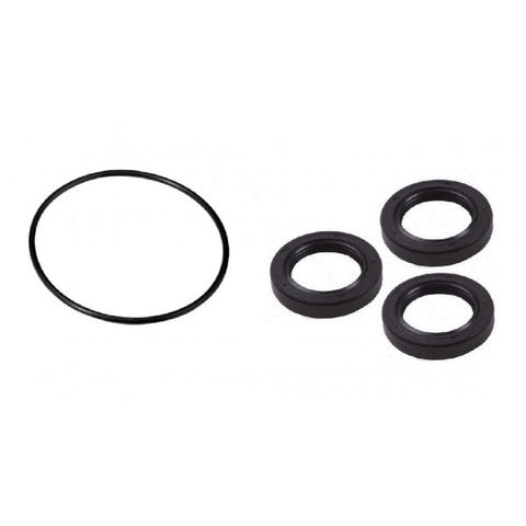 OIL SEAL KIT 18MM ( 3 + 1 ) 410310