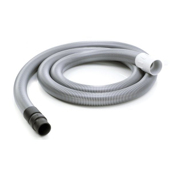 KRANZLE DN 27 Suction Hose 3.5m 584080