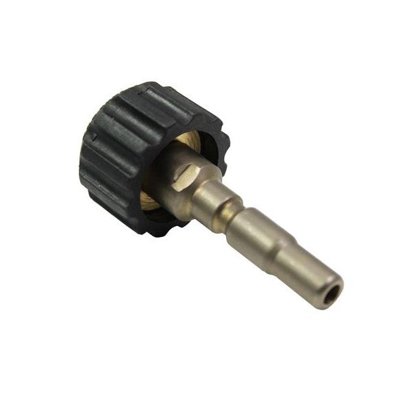 KRANZLE Quick Release (small) To Fit 1050 Range Male Insert With M22 Female Thread order no. 13.430