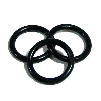 Kranzle High Quality Long Lasting Viton M22 Type Oring For Gun & Hose