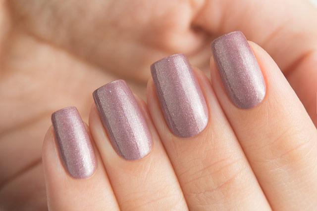 Blind_Side_Thermal_Lollipolish_Dance_Legend_Nail_Polish