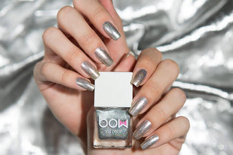 Lollipolish_Bow_Nail_Polish_Rain_Bow