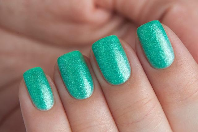 Lollipolish_Dance_Legend_4_Green_Monster