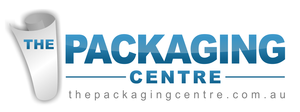 Cryovac Bags | Vacuum Sealer Bags | Vacuum Sealers | Foodsaver Rolls | The Packaging Centre