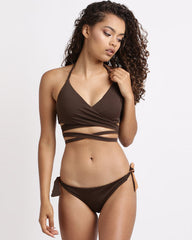 boudoir box nude wear swimwear