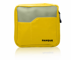 PANQUEBOX BORN SMALL