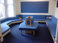 Bespoke Special Seating