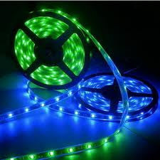 IRiS LED Strips