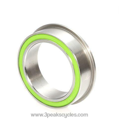 3041-2Rs-Ss Enduro Stainless Steel Bearing 30X41/44X11-Bearings