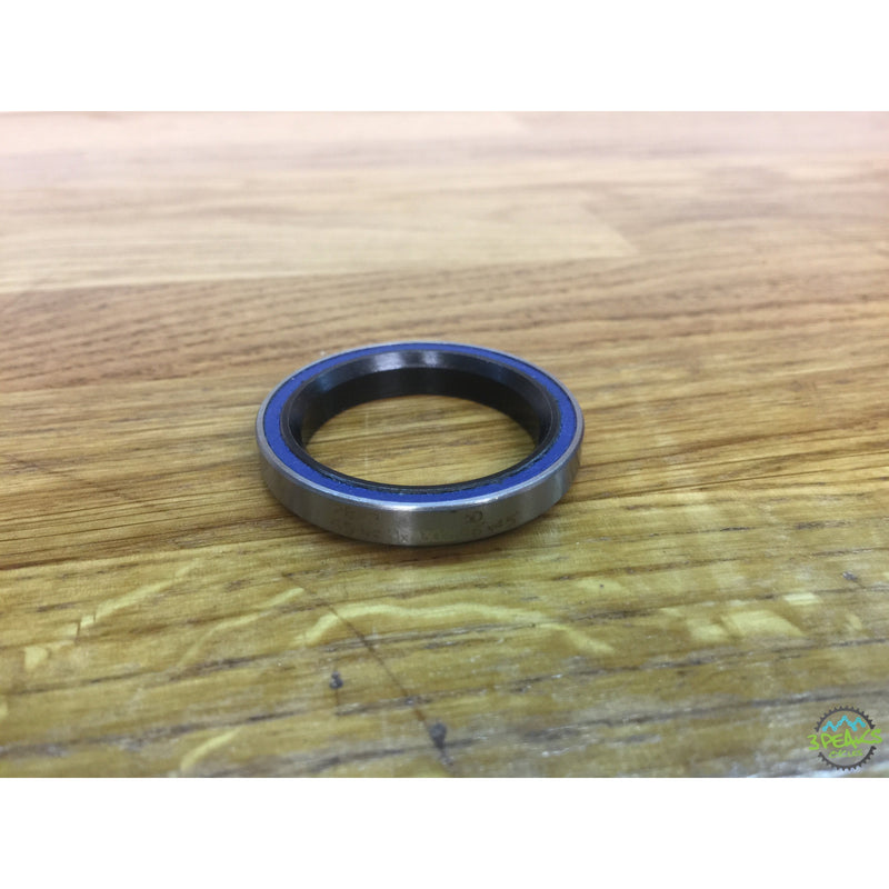 41mm Headset Bearing 1G04 / 2B29 / 3J02 / 4J01 - 30.2mm Internal - 36/45-Bearings