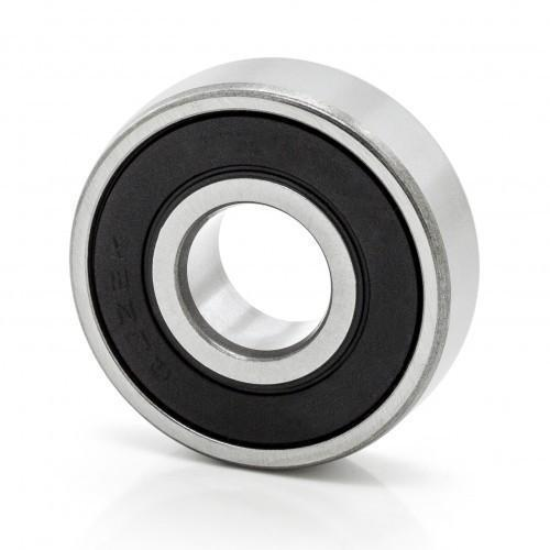 6001 Bearing 12X28X8mm-Bearings
