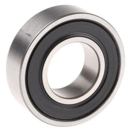 6003 Bearing 17X35X10mm-Bearings