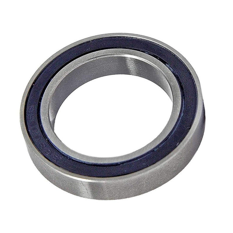 6804-LLB (6804-2RS) Enduro Bike Bearing Abec 3 20x32x7-Bearings