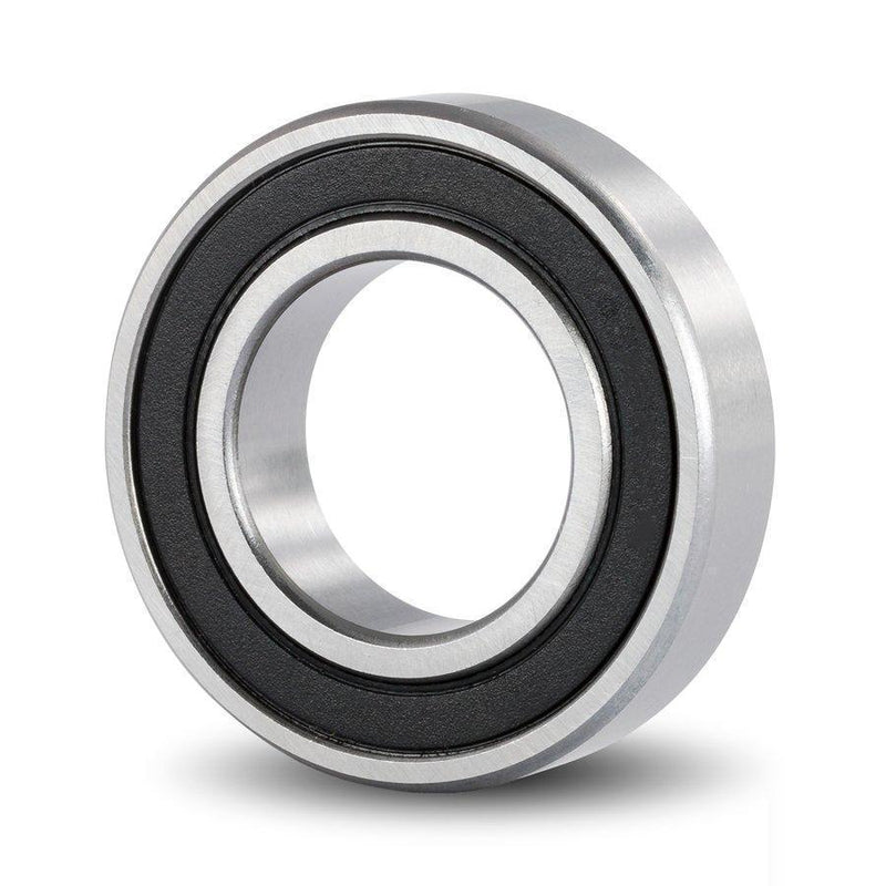 6902 Bearing 15X28X7mm-Bearings
