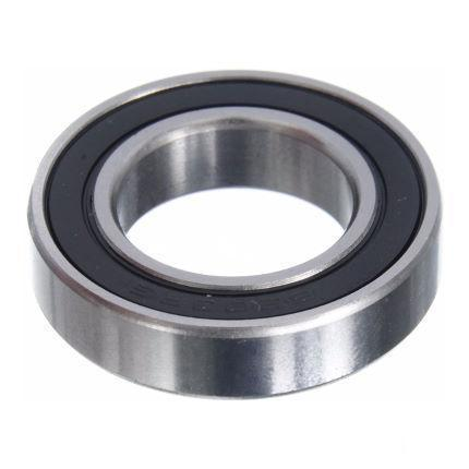 6903 Enduro Bearing 17X30X7mm-Bearings