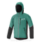 Alpinestars Denali Primaloft® Insulated Jacket-Jackets