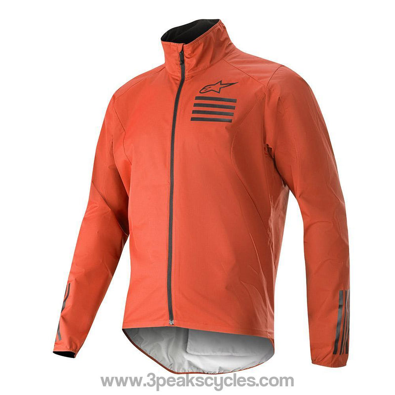 Alpinestars Descender V3 Jacket-Jackets