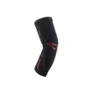Alpinestars Paragon Plus Knee Pads-Knee & Elbow Pads