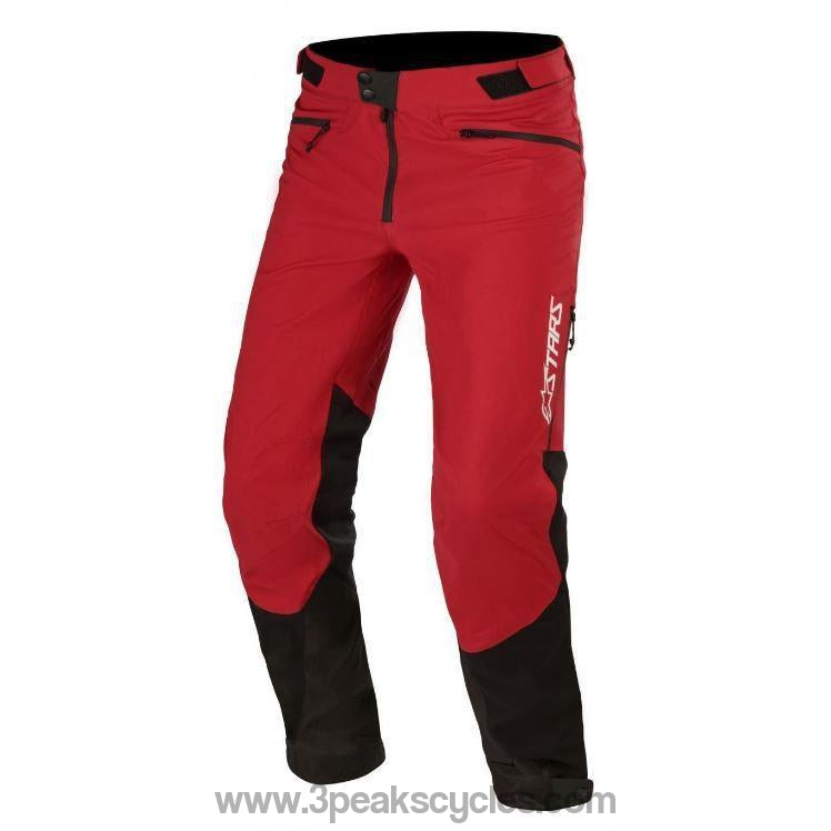 Alpinestars Stella Nevada Women's Pants-Trousers