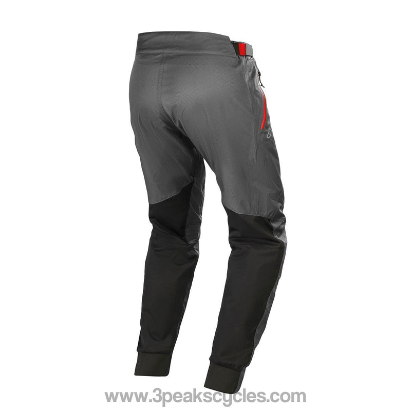 Alpinestars Tahoe Waterproof Pants-Trousers